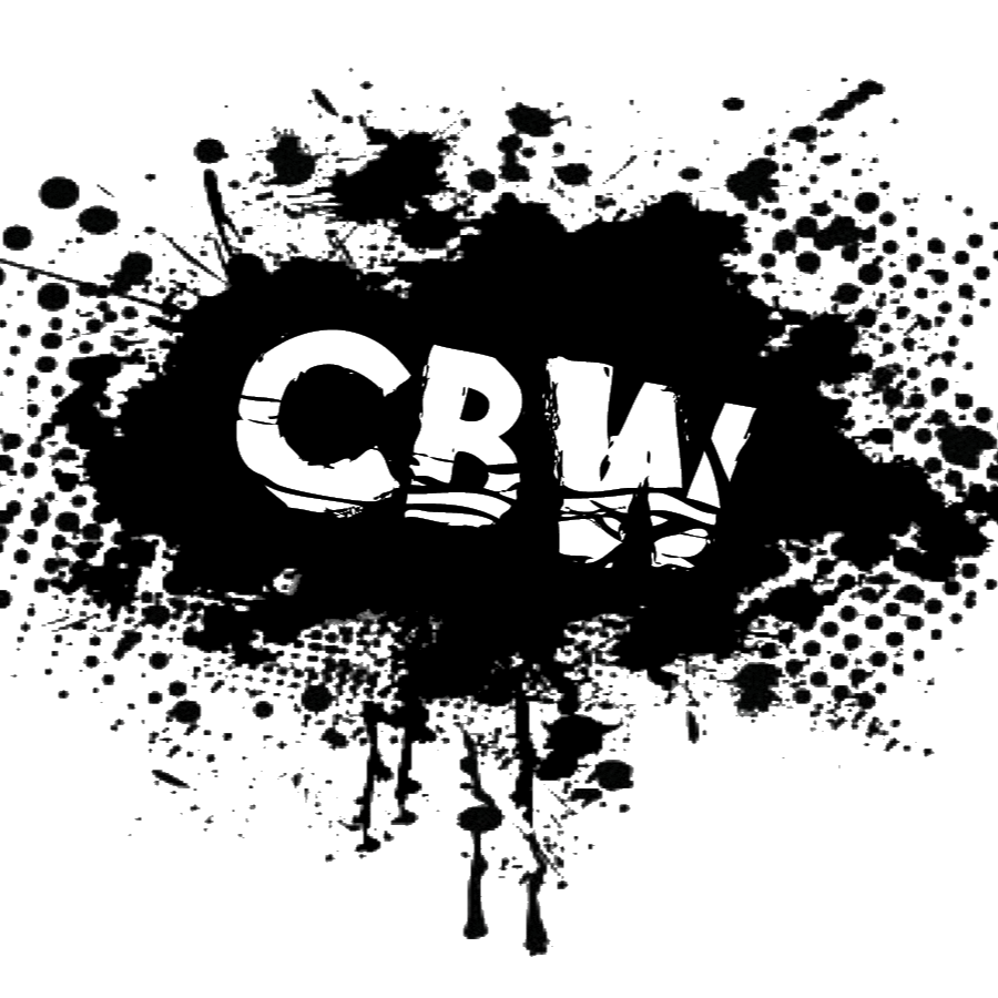 CrazyBomb World