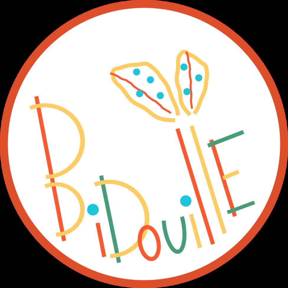 Bidouille