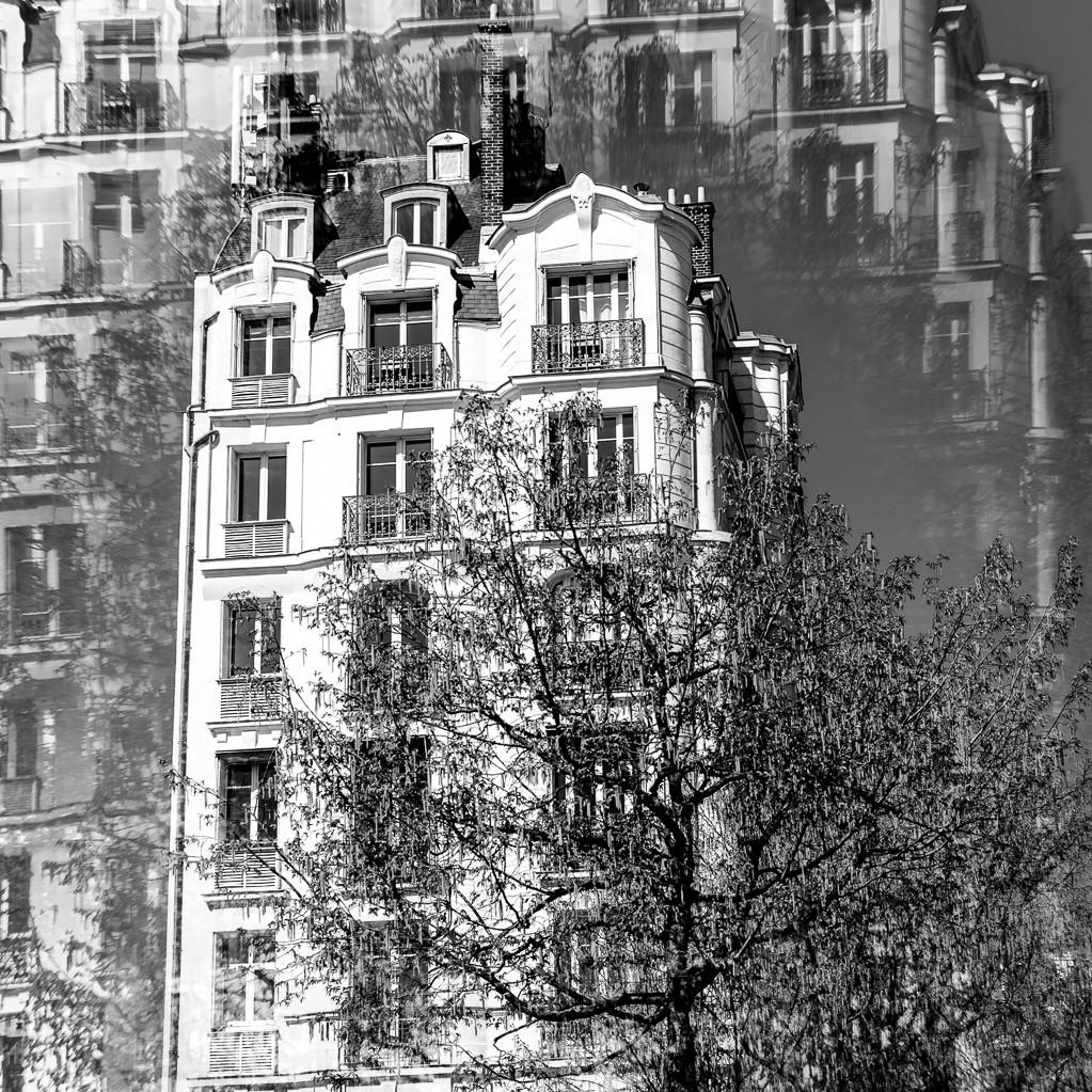 The_Trabanoscope
