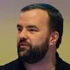 Nicolas Helleringer