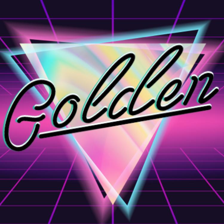 Golden D.Killer