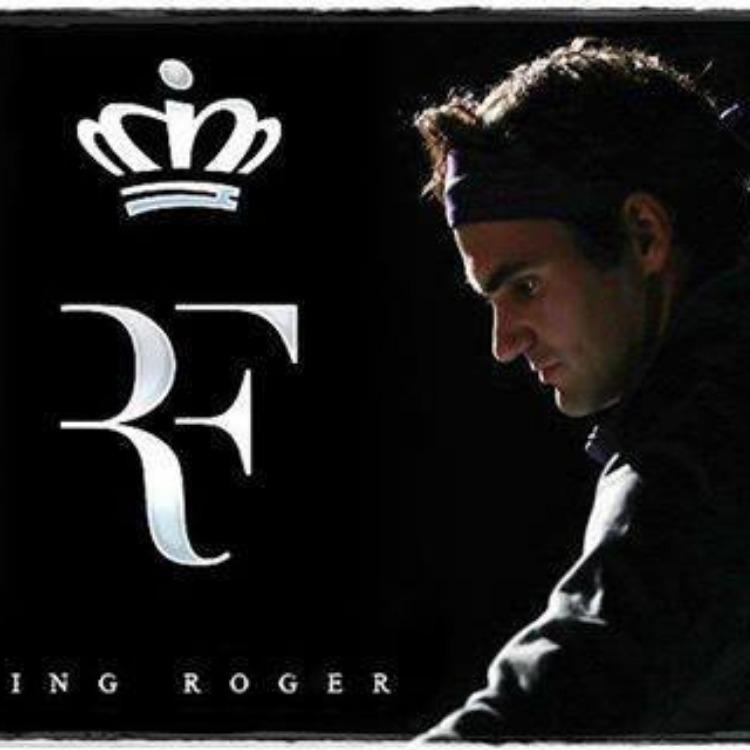 Olivier RF