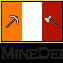 MineDei