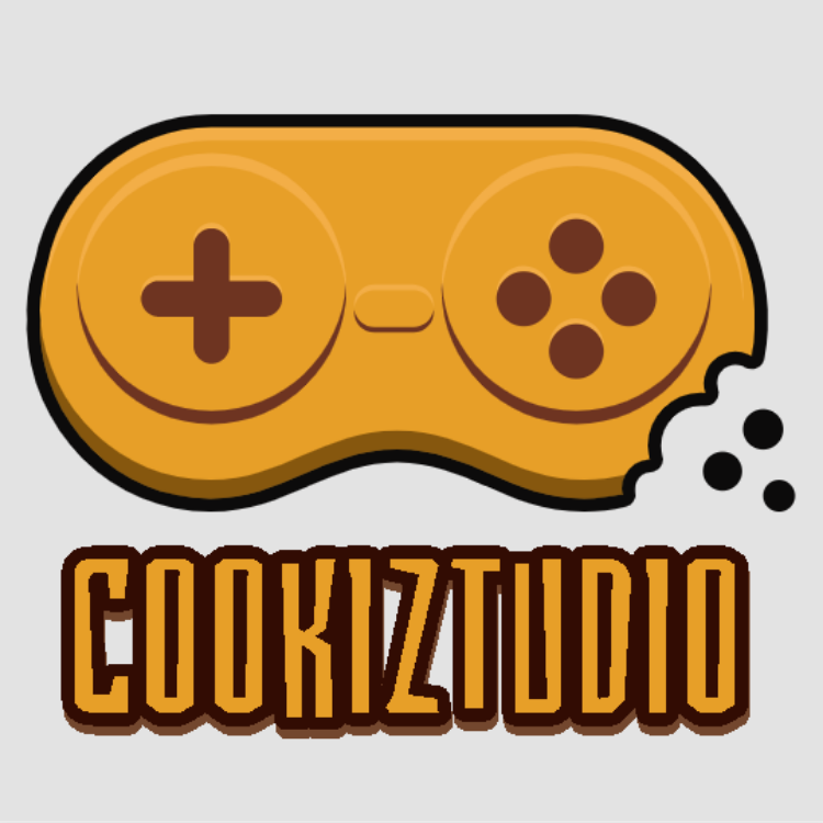 CookieZ Studio