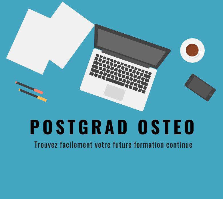 POSTGRAD OSTEO