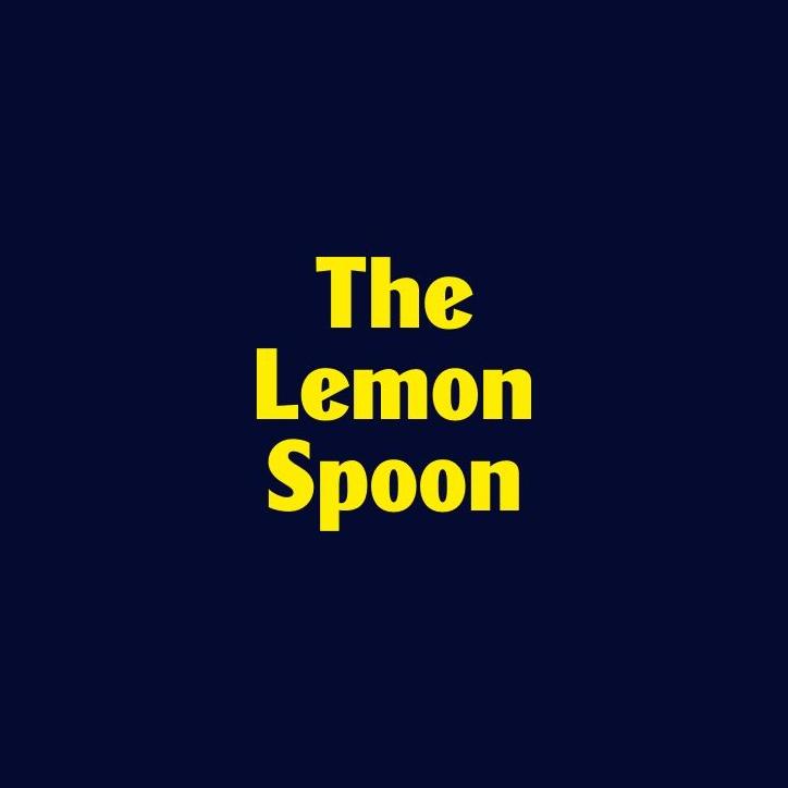The Lemon Spoon