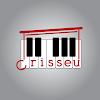 Crisseu Studio