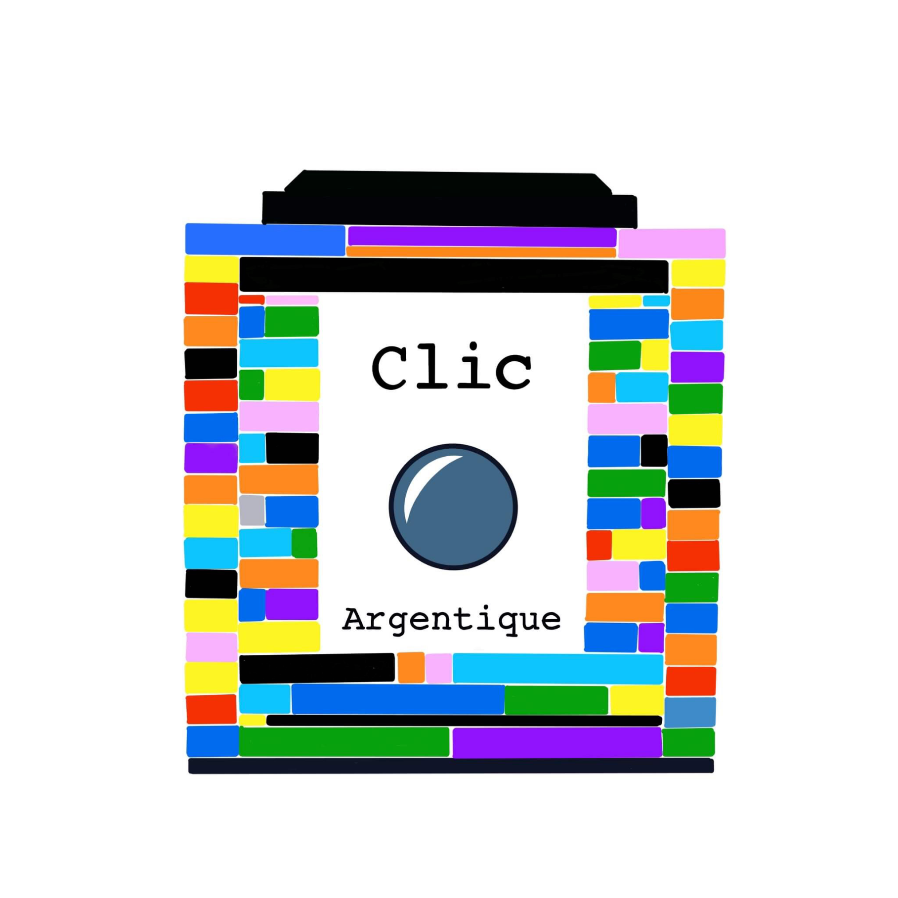 Clic Argentique