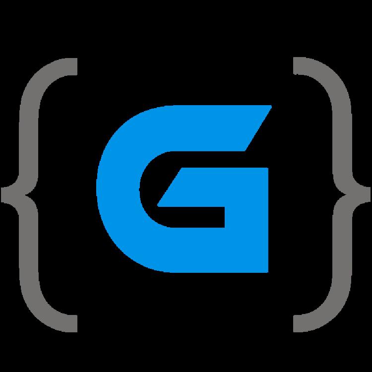 guivre