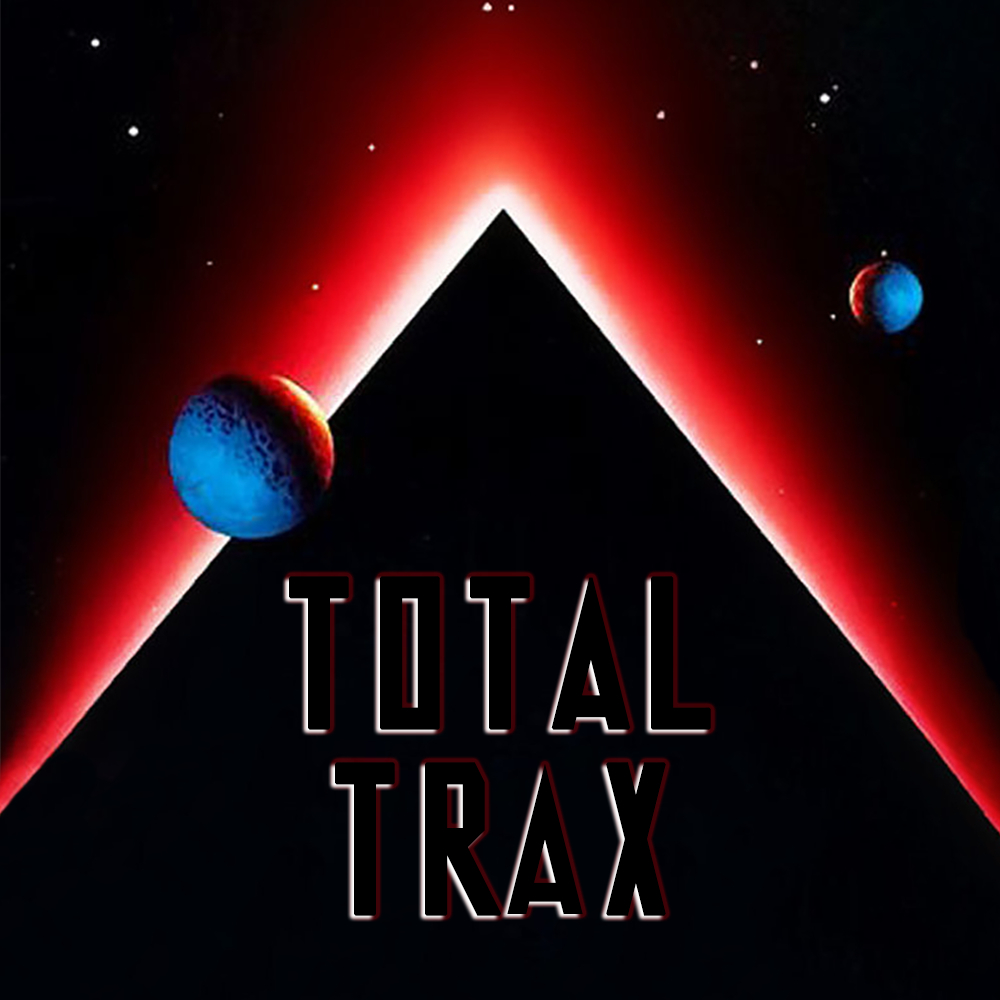 TOTAL TRAX