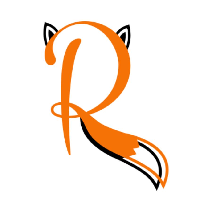 Roxelane