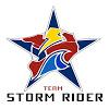 Team Storm Rider
