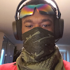 viper_ gaming_offical (AsperViper)