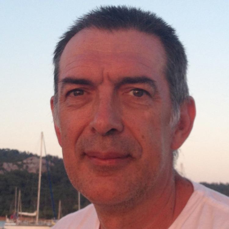 Jean-Louis PAYAN