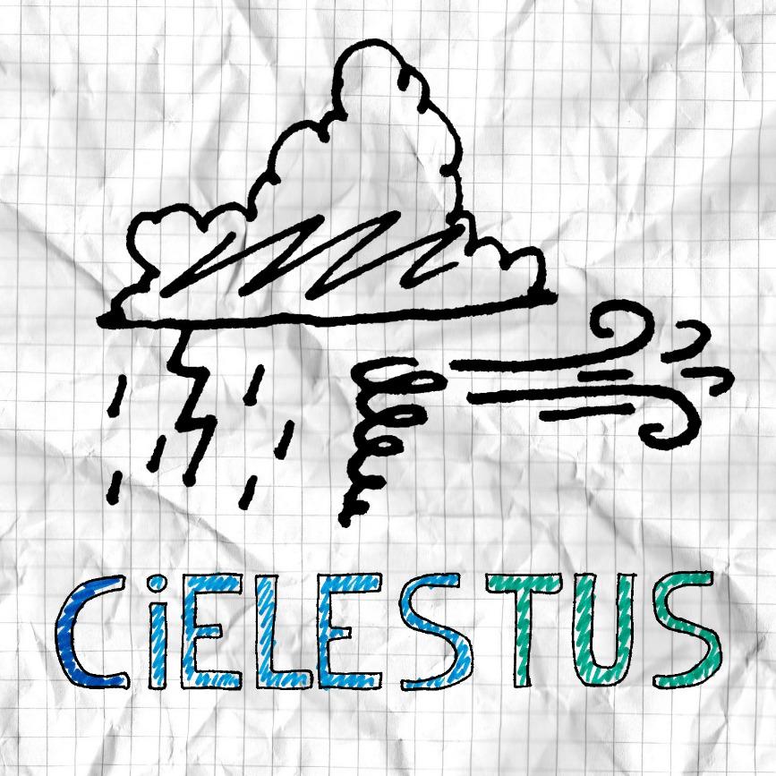 CIELESTUS