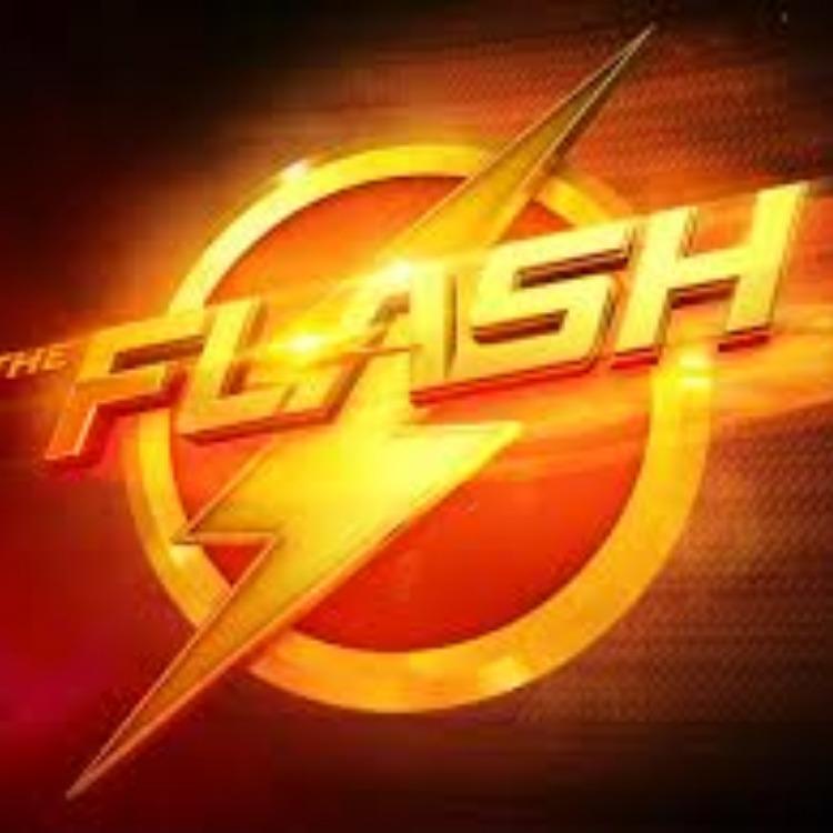 Flash MTO