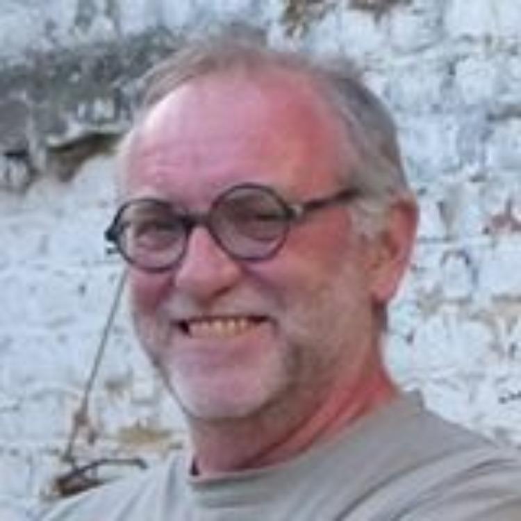 François SAF-PAM