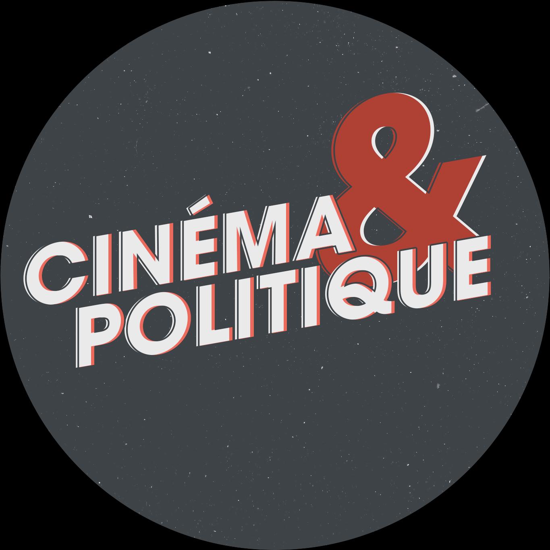 Cinéma et politique