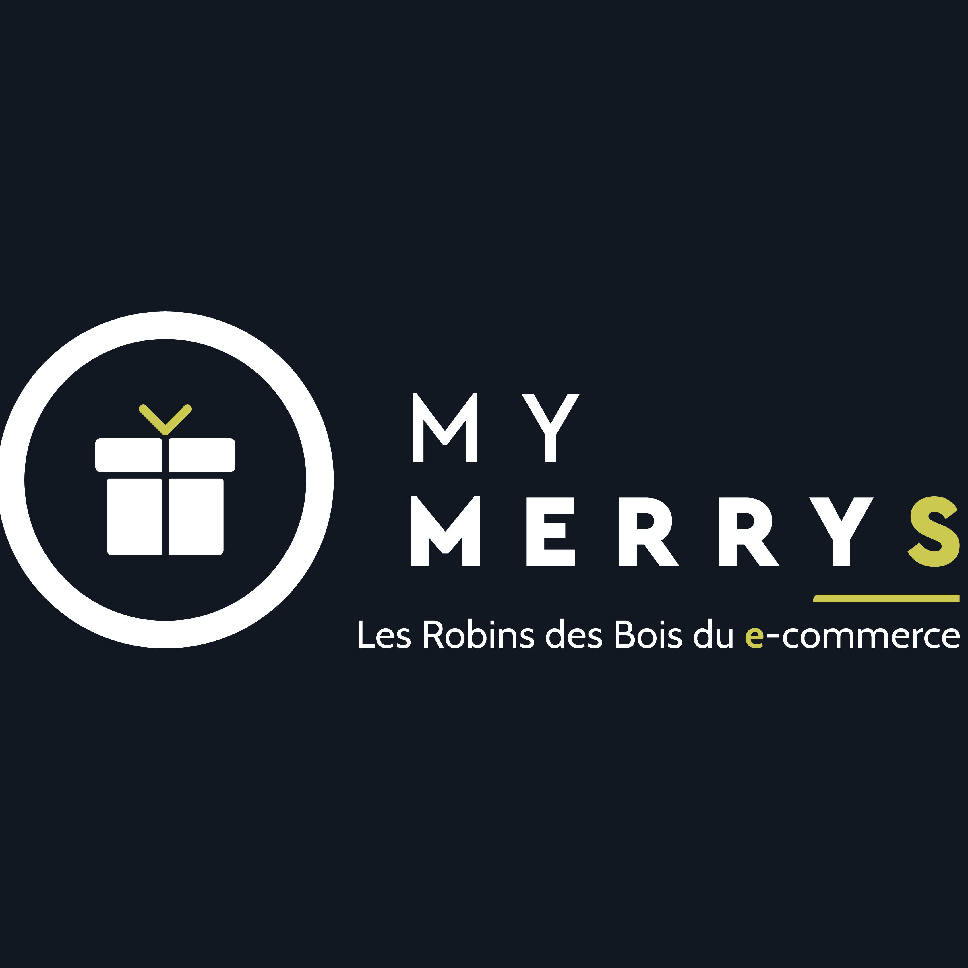 MyMerrys.com