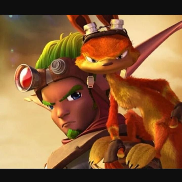 Les jumeaux d'Alsace