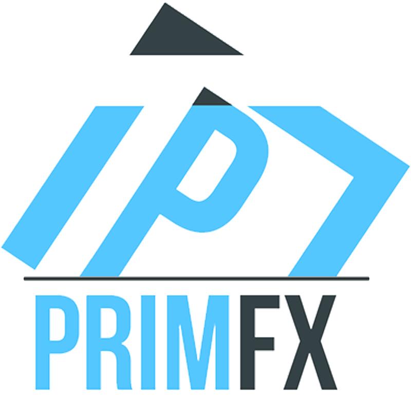 PrimFX - De l'Informatique et du Fun !