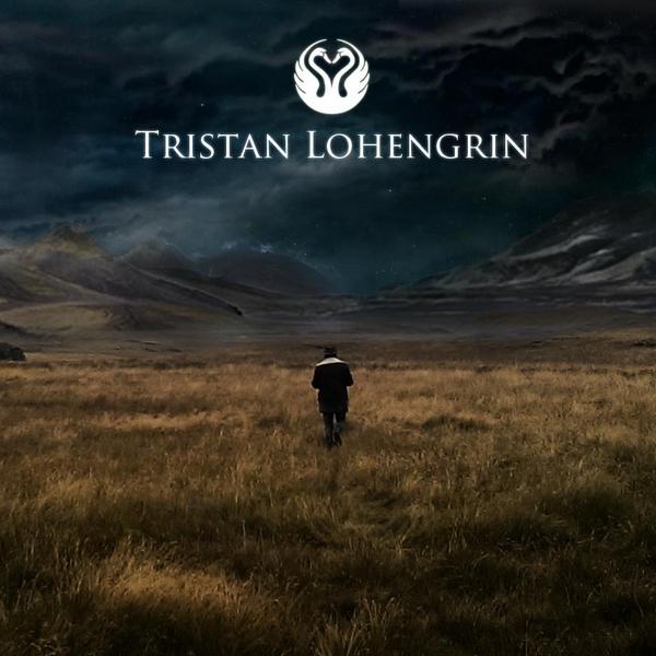 Tristan Lohengrin