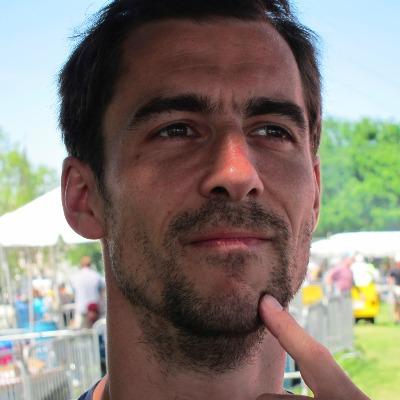 Sébastien Durietz