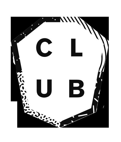 LeClub