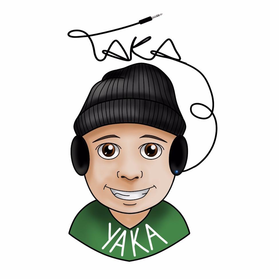 TAKA YAKA 1ere Web TV Bricolage TOTALE !