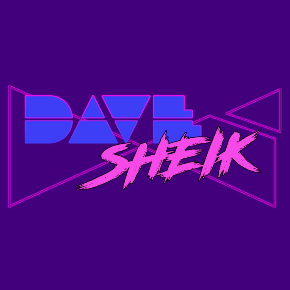 Dave Sheik