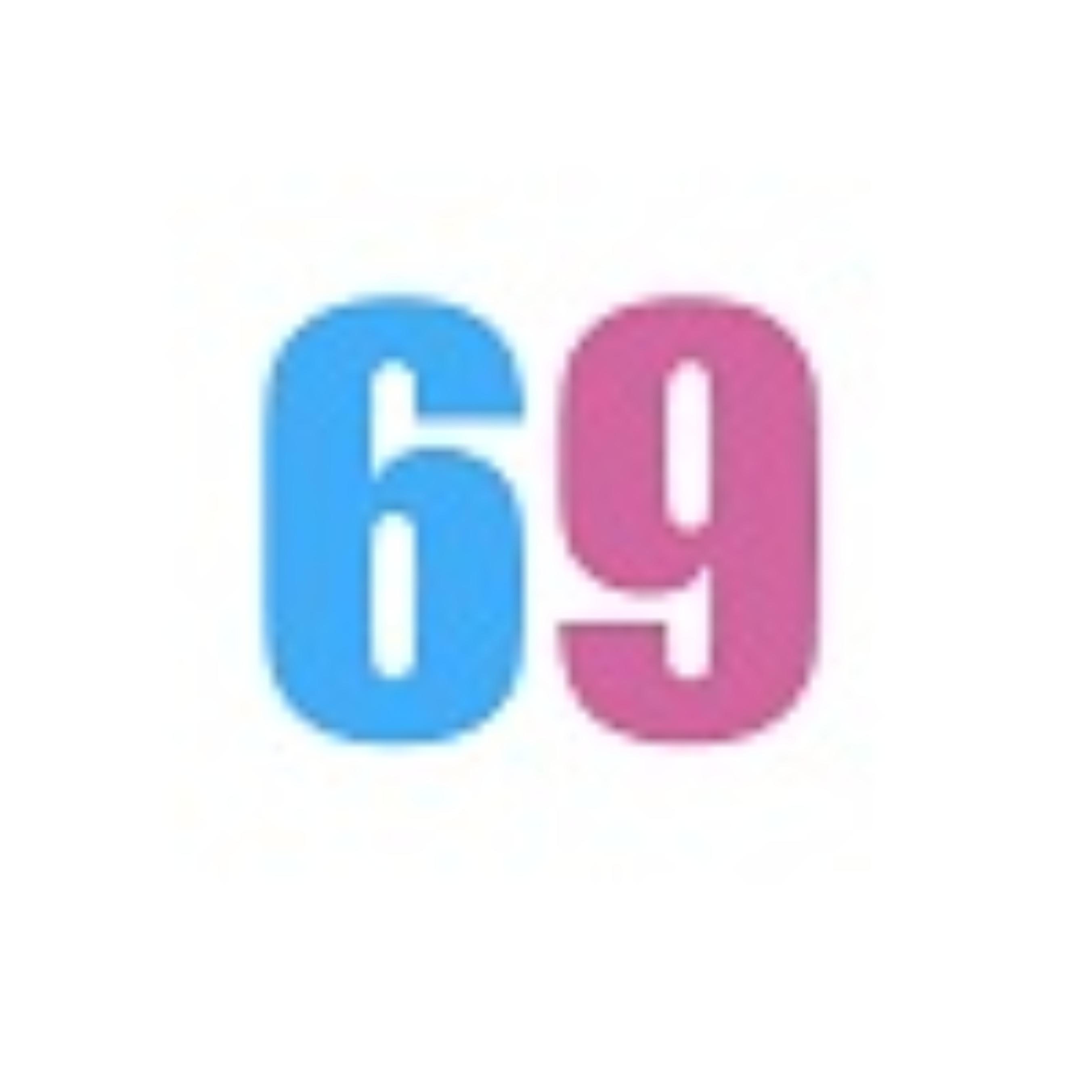 69desirs.fr